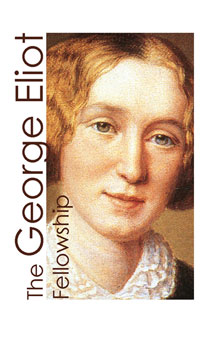 Readings from George Eliot