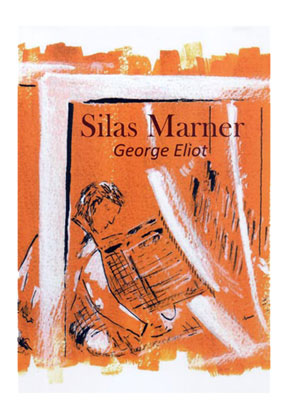 Silas Marner abridged by Vivienne Wood