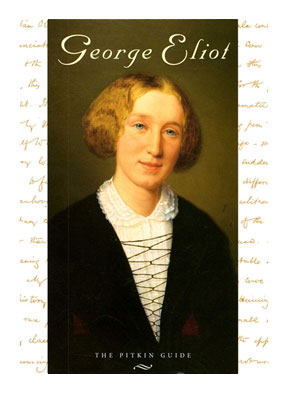 Pitkin Guide to George Eliot