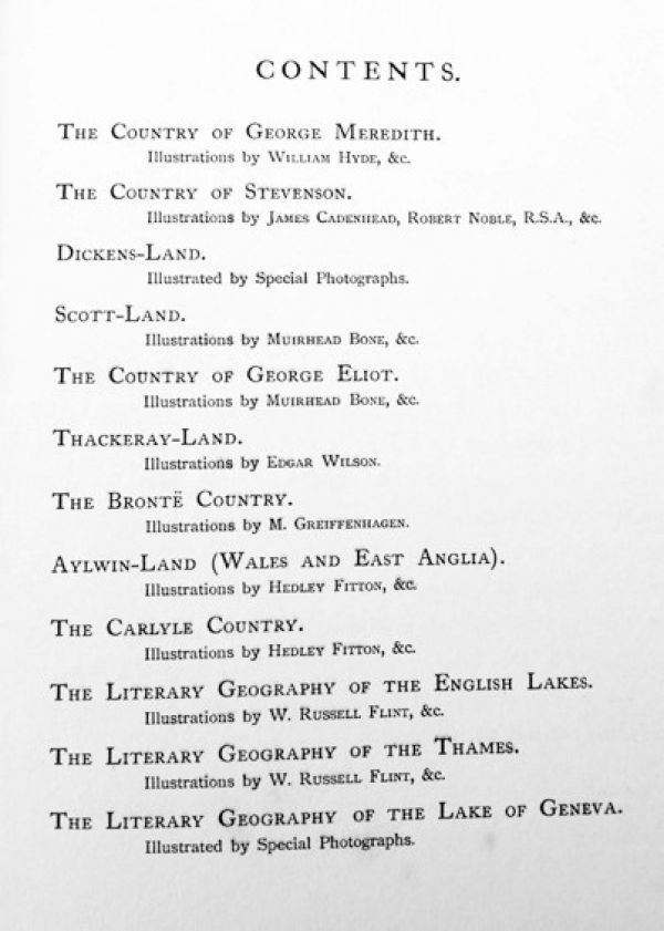 william-sharp-literary-geography-contents-pageB6E000B7-E30C-0EF0-9FFA-F1699BD2571C.jpg
