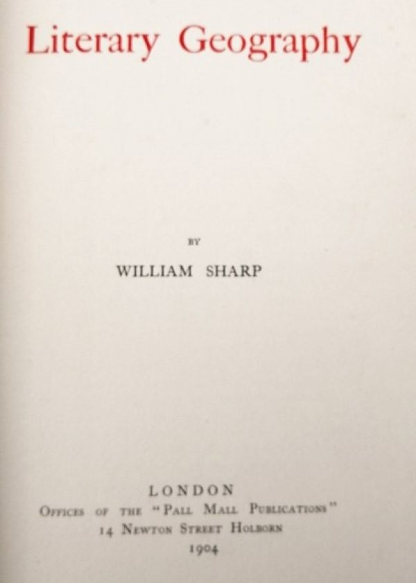william-sharp-literary-geography-publish-pageC51536A9-83BD-BB0D-4027-CD235A479B04.jpg