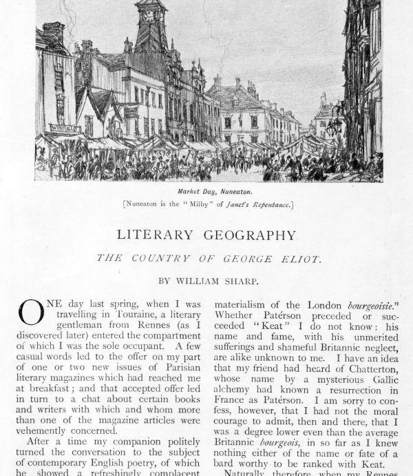 william-sharp-literary-geography-p40750CE1391-9C79-6F00-19CD-E14FA7A4F287.jpg