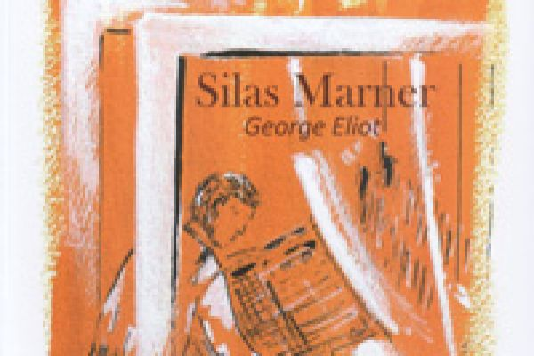 silas-marner-adapt3BE2C0D1B-42D7-B447-21B5-7A1E3035EAE2.jpg