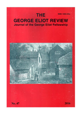 George Eliot Review 47
